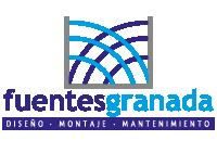 Fuentes Granada